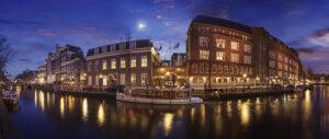 Visual ofSofitel Legend The Grand AmsterdamFlyer