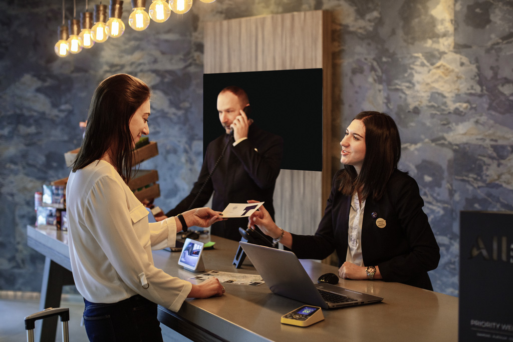 Accor Members' Rates are now commissionable! Discover the benefits for you, Travel Agencies and for your clients.