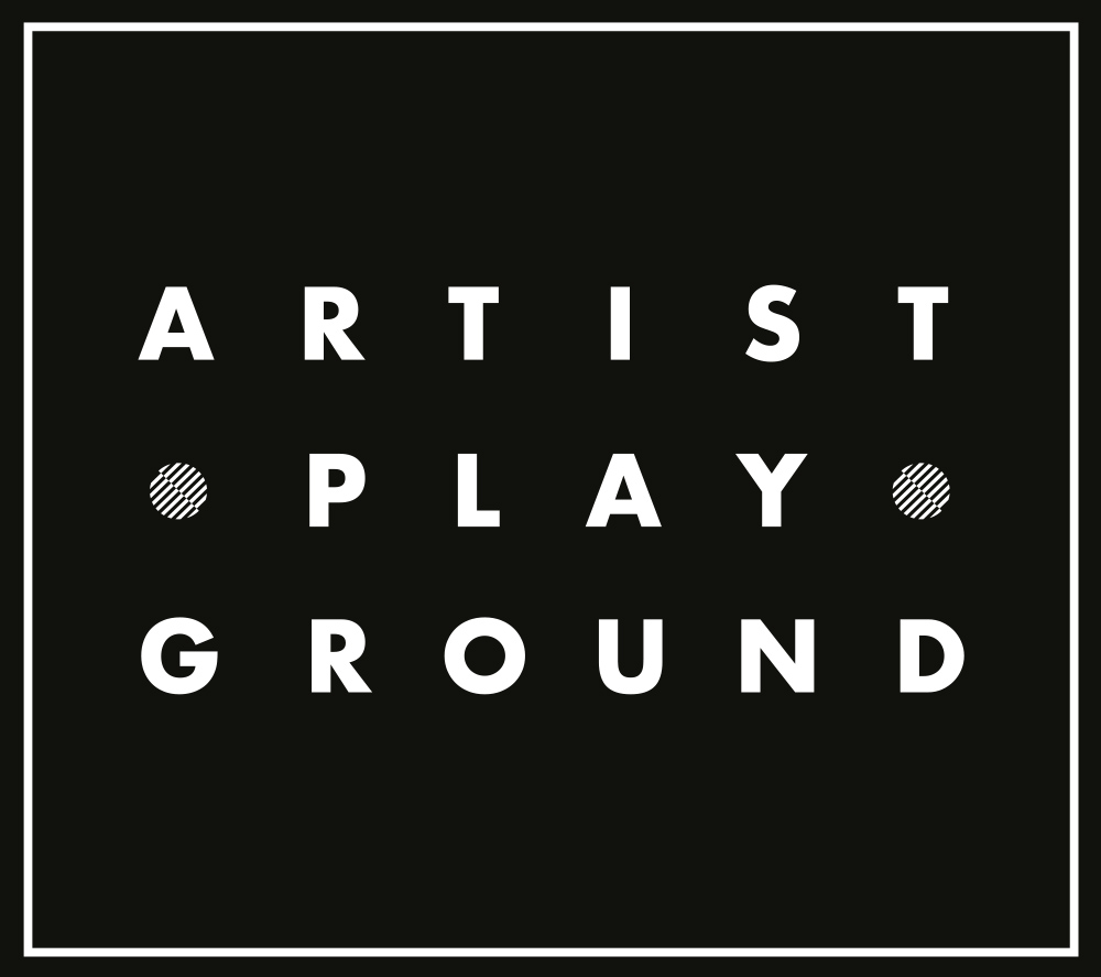 Artist Playground transforms Pullman hotels into amazing places for guests to experience new and exciting art with every visit