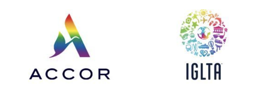 Accor committed to welcoming LGBTQ+ guests, employees, and customers